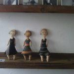 yamahanoz dolly展 13