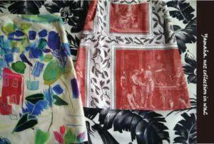yamahanoz collection inwa2