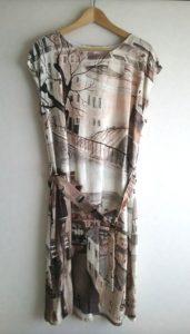 yamaha.noz dress02