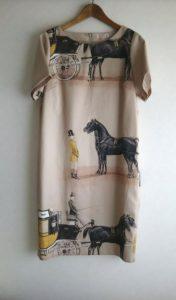 yamaha.noz dress04