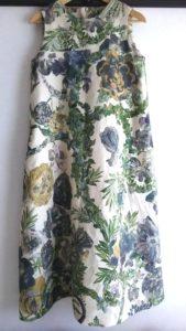 yamaha.noz dress01